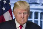 President Donald John Trump, 2017-