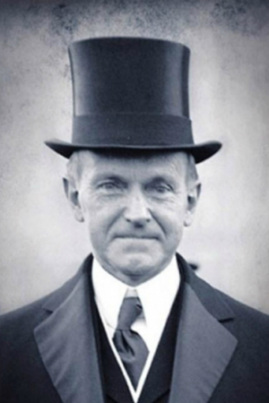 1912 United States presidential election