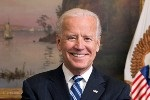46th President Joe Biden, 2021-