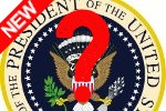New POTUS Quizzes